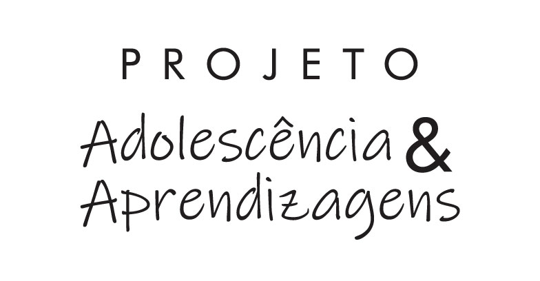 Logo_ProjetoaAdolescenciaEAprendizagem