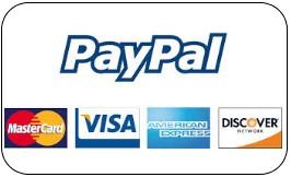 PayPal-Cartoes