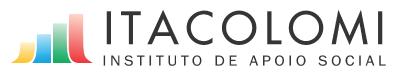 logo3-retina